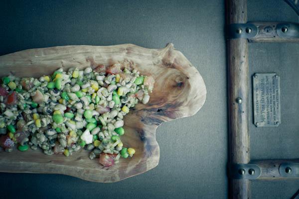 Cucee-green Salsa