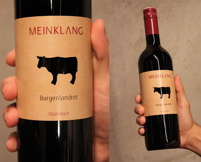 Dry Farm Wine